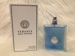 Versace Pour Homme 100ml. Tester Okazja