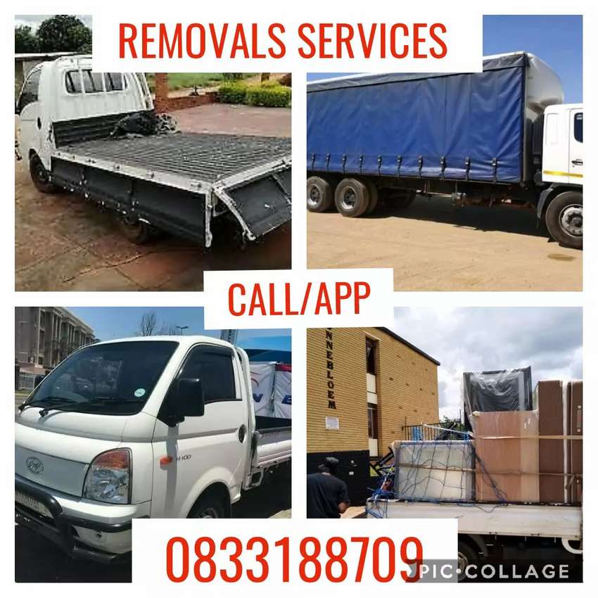 FURNITURE AND RUBBLE REMOVALS 0