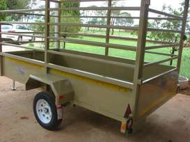 Cattle pig sheep transport 2021