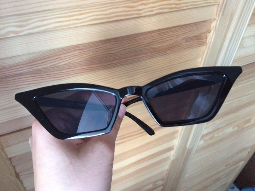Brýle 0