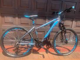 "Titan 26"" Bicycle for Sale"