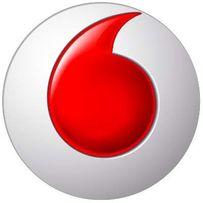 Золотые номера Vodafone