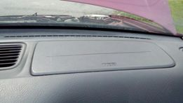 Honda Civic VI Ej9 Poduszka Powietrzna Polift 99-01. Okazja !!