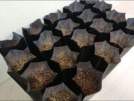 Премиум купаж кофе в зернах! 80% араб 20% роб ПРЕМИУМ. РОЗНИЦА и ОПТ