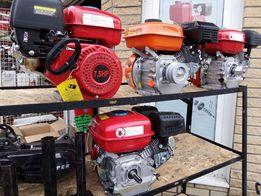 Двигатели на мотоблоки двигатель для мотоблока двигун