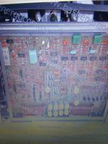 Электропривод комплектный пост. тока ТУ 2-024-5567-81