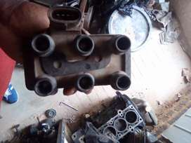 Ford Mondeo coil pack
