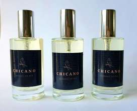 Cologne for Gents