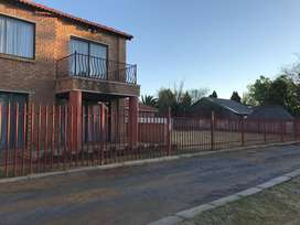 3 Bedroom House in Flamwood