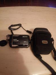 Kamera HD Jay-tech