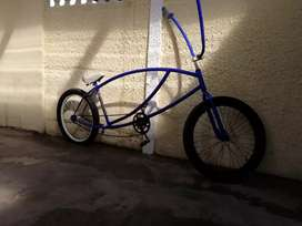 Moonlight cruise bicycle for sale