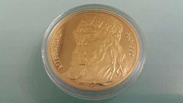 Numizmat Moneta. Kolekcja Królewska - Mieszko I