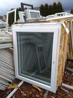 Okno jordan 112x136