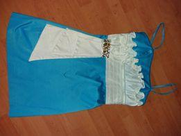Super sukienka M/L