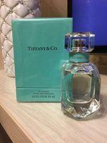 парфюмированная вода Tiffany Tiffany&Co 30 ml