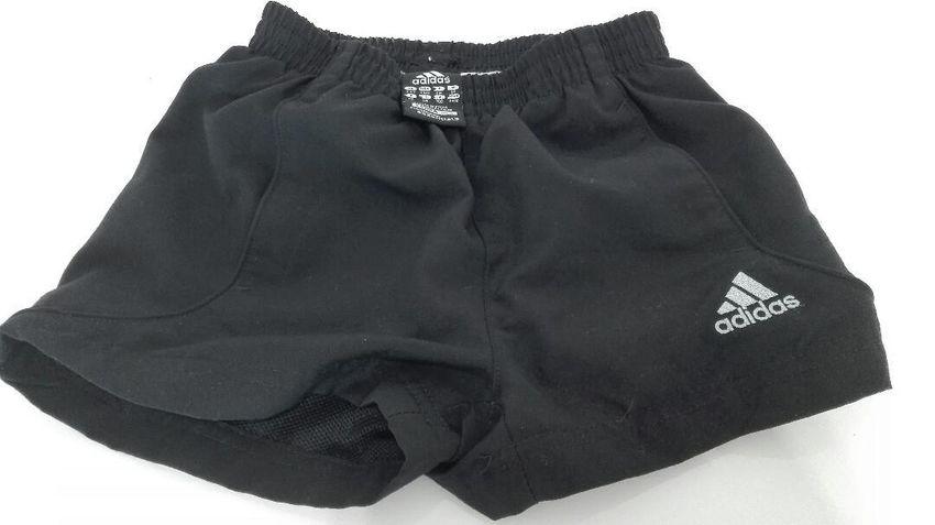 Adidas dětské šortky originál,vel.104 0