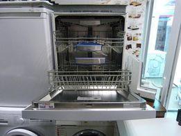 Посудомоечная машина, посудомойки, посудомоечная машина BOSCH,SIEMENS,