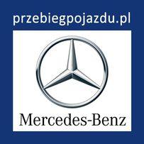 Sprawdzenie Przebieg Historia Serwisowa Mercedes Smart po numerze VIN