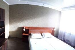 аренда 2х комнатной квартиры посуточно,ХОЛОДНАЯ ГОРА