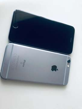 Apple iPhone 6s for sale.