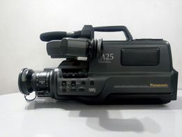Продам Panasonic M25 .