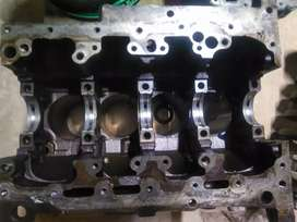 Golf5 gti/audi A3..2.0T BWA engine spares
