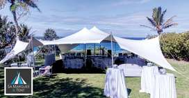 SA Marquee and Tent