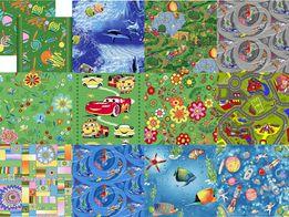 Детский ковер 2х3 коврик для детской ковролин палас килим хит Кулиничи