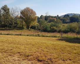 5 hectare land with house