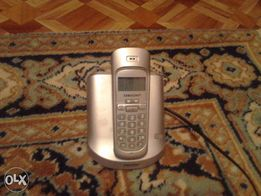 Телефон Orion OD-12 Maestro