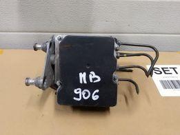 MB Sprinter 906 Crafter Pompa ABS Zobacz Tanio