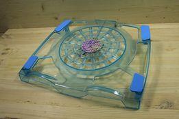 Охлаждающая кулер -подставка XX050 для ноутбука