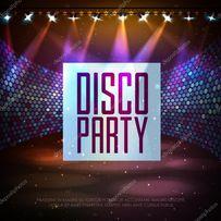 Музыкальное и световое сопровождение мероприятий (DJ)