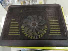 New Laptop Cooler, Enhance your computing performance with best cooler