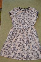 Платье Dorothy Perkins р. 10 (38 evro) в отличном состоянии