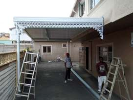 Blessings Carports & Awnings