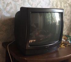 Телевизор ELECTRON 51 ТК-641