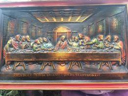 Картина 12 апостолів.