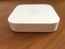 WIFI роутер/точка доступа Apple AirPort Express, A1392, MC414LL/A