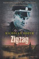 Zigzag --- Nicholas Booth --