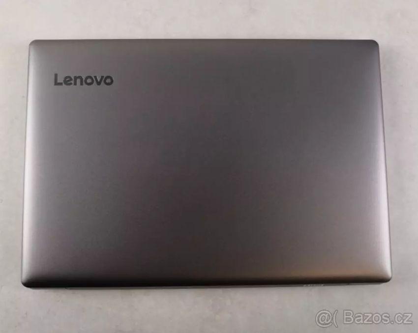 Lenovo ideapad s 130 0