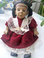 кукла характерная Art.marca