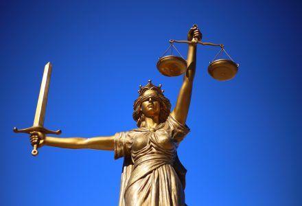 Адвокат Запорожье. Консультация бесплатно. Юрист. Юридические услуги Запорожье - изображение 4