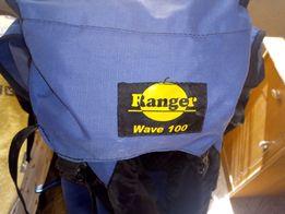 Продам или напрокат Отличный рюкзак походный (100+20) литров напрокат