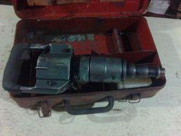 Дюбельный пистолет ПЦ-52