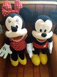 Disney Myszki Mickey Okazja!!!