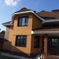 Продаю дом в Луганске 380 м кв