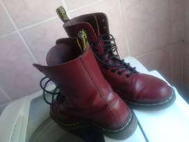 DOC MARTENS FOR SALE CPT