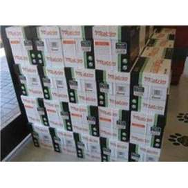 Mondi Rotatrim Copy Paper A4, Sealed- Bulk buyers are welcome