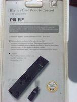 Пульт для PlayStation 3 Blu-ray Disc Remote Control